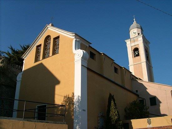 Oggi Liguria in lutto per le vittime del COVID: alle 9 le campane delle chiese suoneranno a lutto