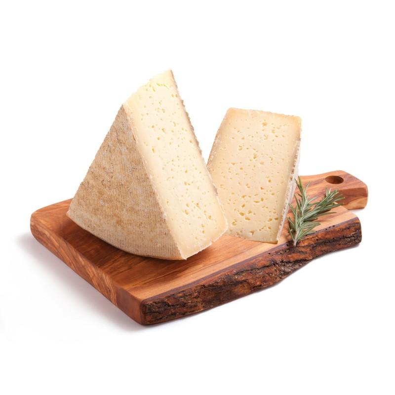 "Liguria da oggi a ""Cheese"", l'evento slow food dedicato ai formaggi"